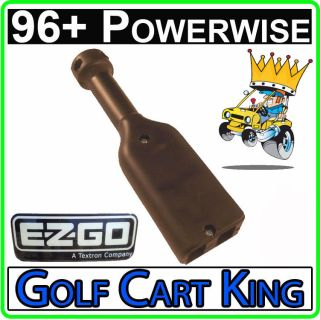 ezgo electric golf cart in  Motors