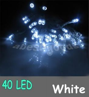 battery operated mini led lights in Lamps, Lighting & Ceiling Fans