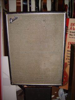 Guitar Speaker Cabinet Design on PopScreen