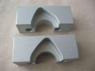 Camshaft Timing locking tools FIAT Bravo,Brava,Marea,Weekend,Coupe 2.0