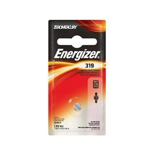 Citizen 280 60 Watch Coin Cell Battery from Energizer
