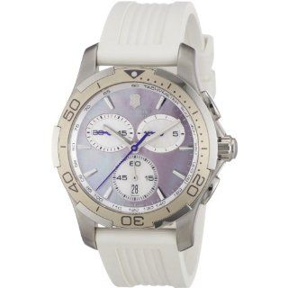 Victorinox Swiss Army Womens 241352 Alliance Sport Watch Watches