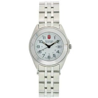 Victorinox Swiss Army Womens 241284.CB Watch Watches