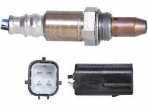 DENSO 234 9037 Air  Fuel Ratio Sensor
