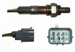 DENSO 234 5010 Air  Fuel Ratio Sensor