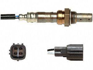 DENSO 234 9007 Air  Fuel Ratio Sensor