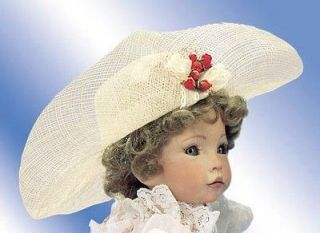 Dolls & Bears  Wholesale Lots  Doll Clothes & Furniture