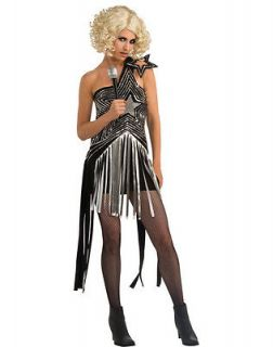 lady gaga costume in Costumes, Reenactment, Theater
