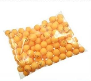 Stars Best Table Tennis Balls Ping Pong Balls ping pong big ball
