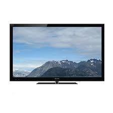 Sony Bravia 55 KDL 55NX810 1080P 240Hz 3D LED LCD HDTV TV DISCOUNT