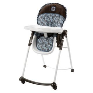 Safety 1st AdapTable High Chair   Tidal Pool product details page