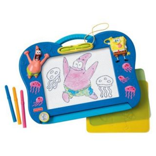 Fisher Price Doodle Pro Color product details page