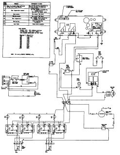 deh p4300 wiring diagram autos post