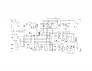Wiring Diagram For A Whirlpool Duet Dryer also Admiral Dryer Belt Diagram in addition Kenmore Elite Dryer Thermal Fuse Location further For Lg Electric Range Wiring Diagram furthermore Kenmore Electric Dryer Heating Element. on whirlpool electric dryer wiring diagram