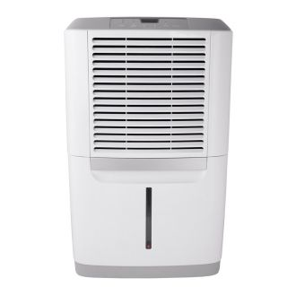 Ver Frigidaire 70 Pint 2 Speed Dehumidifier ENERGY STAR at Lowes