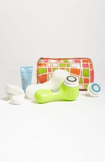 CLARISONIC® Mia 2   Day Glo Green Sonic Skin Cleansing System