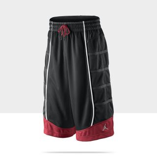 Jordan Retro 11 Mens Basketball Shorts