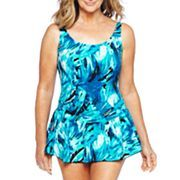 Womens Swimwear   Shop Bikinis, Bathing Suits & Swimsuits For Women