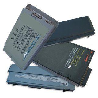 Batteria per Samsung tipo SP202A, 7800mAh / 84Wh, 10,8V, Li Ion, nero