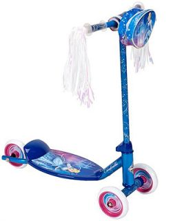 Huffy Disney Princess Scooter   Cinderella   Huffy   Toys R Us