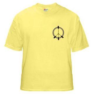 Paddle Or Die T Shirts  Paddle Or Die Shirts & Tees