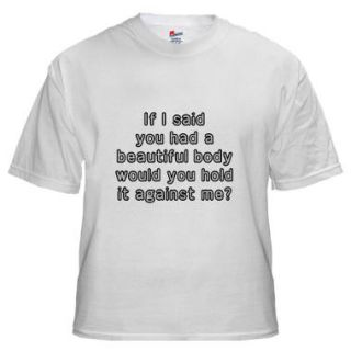 Offensive Line T Shirts  Offensive Line Shirts & Tees