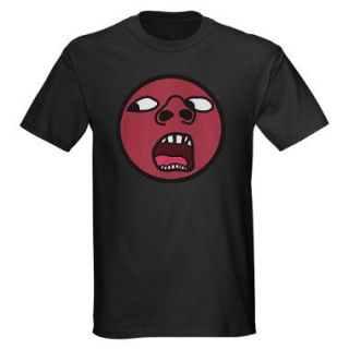 King Crimson T Shirts  King Crimson Shirts & Tees