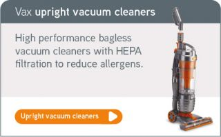 new vax powermax rapide spring carpet washer vrs5w. Black Bedroom Furniture Sets. Home Design Ideas