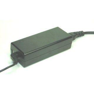 NUEVO   Adaptador de CA (incluye cable de alimentación española