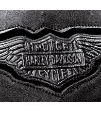 Harley Davidson Boots, Shoes On SALE
