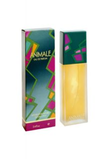 Eau de Parfum Animale Parfums Animale for Women Spray 50ml   Perfume