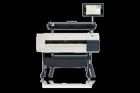Canon U.S.A. : Support & Drivers : imagePROGRAF iPF710 MFP