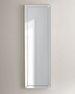 Mirror Framed Full Length Mirror   The Horchow Collection