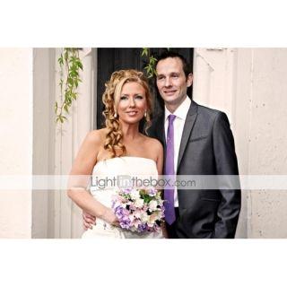 Shining Czech Rhinestones Alloy Plated Wedding Bridal Jewelry Set