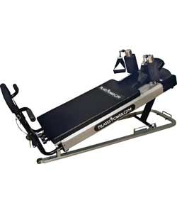 Buy Thane Fitness Pilates Power Gym at Argos.co.uk   Your Online Shop