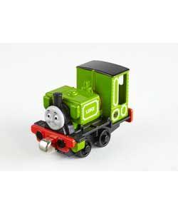 Buy Thomas & Friends Take n Play Luke Small Die Cast Engine at Argos