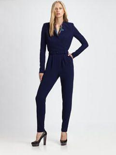 Womens Apparel   Pants, Shorts & Jumpsuits   Jumpsuits   Saks