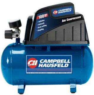 Shop for Brand in Air Compressors & Air ools a Kmar including