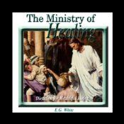 The Ministry of Healing Audio Book  Ellen G. White  Download The