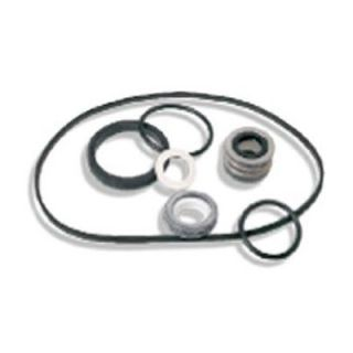 Wayne Water Systems Jet Pump Repair Kit   56874 002