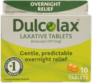 156237372_dulcolax-laxative-tablets----1