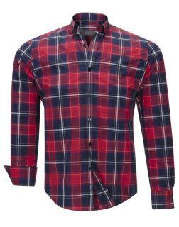 Camisa de hombre Easy Wear   Hombre   Camisas   El Corte Inglés