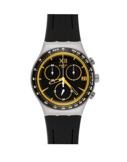 Reloj de hombre Swatch   Hombre   Relojes   El Corte Inglés   Moda
