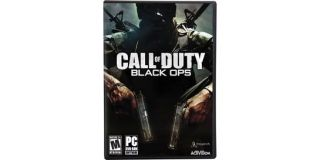 Call of Duty Black Ops PC Game   Buy from Microsoft Store   Microsoft