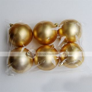 Wholesale Christmas Tree Balls Accessories   DinoDirect