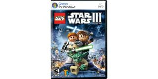 LEGO Star Wars III The Clone Wars PC Game   Microsoft Store Online