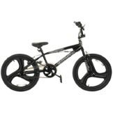 BMX Bikes   Cycling Gifts   Sport Gifts   Christmas   SportsDirect