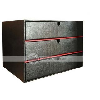 Wholesale Paper Drawer Type Storage Boxes   DinoDirect