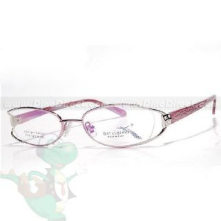 Wholesale Fashion Full Frame Women Myopia Eyeglasses   DinoDirect