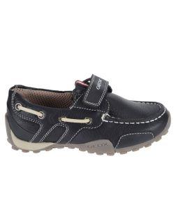 Naútico de niño Geox   Niño   Zapatos   El Corte Inglés   Moda